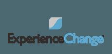 experiencechange_1